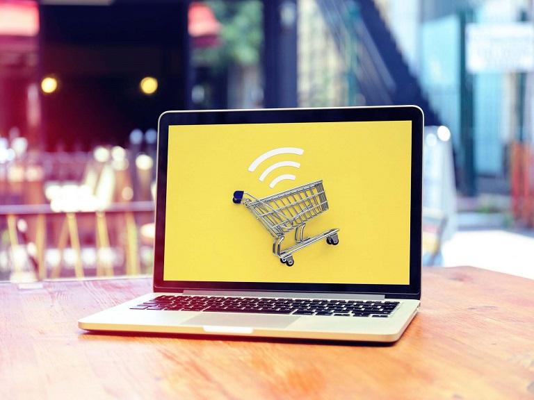 Dropshipping, una alternativa para pequeñas empresas de eCommerce
