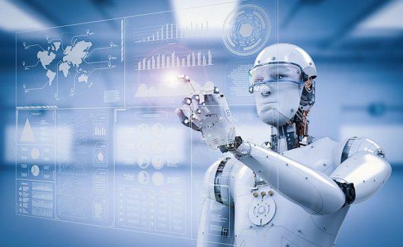 La UNESCO prepara un debate sobre ética e inteligencia artificial
