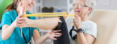 funiber-artrite-exercicios