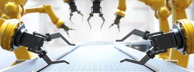 funiber-automatizacion