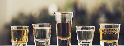 funiber-bebidas-alcoolicas