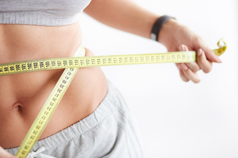 Cómo medir el grado de desnutrición de un paciente