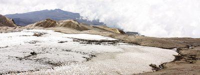 funiber-geleiras-colombia