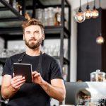 Las aplicaciones del IoT en el sector de la hostelería