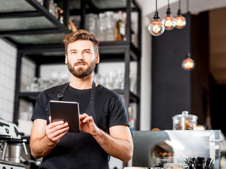Las aplicaciones del IoT en el sector de a hostelería
