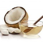 El aceite de coco: ¿es bueno o malo para la salud?