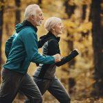 Plataforma estimula actividad física entre pacientes con enfermedad renal