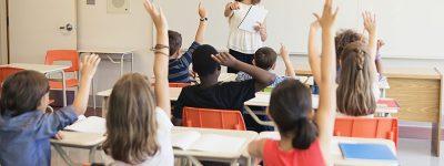 funiber-professores-escolas