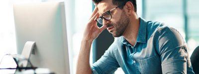 funiber-sintomas-empresas
