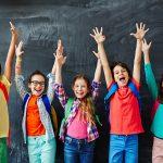 En Summerhill los profesores animan a que los alumnos decidan
