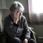 La presencia de la violencia de género en la tercera edad