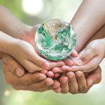 Los compromisos de la Cúpula Global de Acción Climática