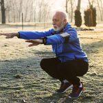 La importancia de las actividades preventivas en los adultos mayores