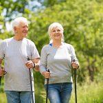 La actividad física leve o moderada podría minimizar los síntomas de AVC