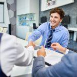 Estrategias para atraer talento a la empresa