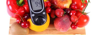 funiber-diabetes-controle