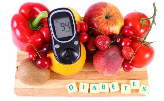 Es necesario controlar la diabetes para evitar enfermedades cardiovasculares