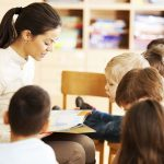 Prácticas para promover la diversidad en el aula