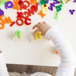 Ken Robinson: «La escuela está fallando con los niños»