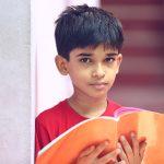 Se impulsa un proyecto en India para enseñar inglés sin fines lucrativos