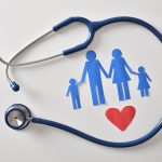 Los cuidados paliativos en la medicina familiar