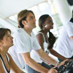 Gympass, una app que promueve la actividad física entre los trabajadores