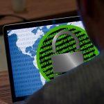 Las empresas latinoamericanas, preocupadas por el ransomware