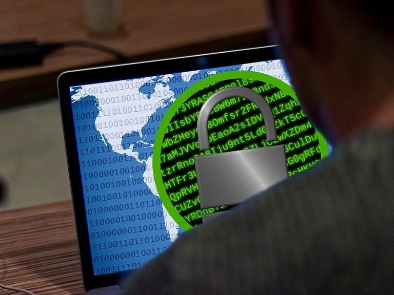 Las empresas de Latinoamérica, preocupadas por los ataques de ransomware