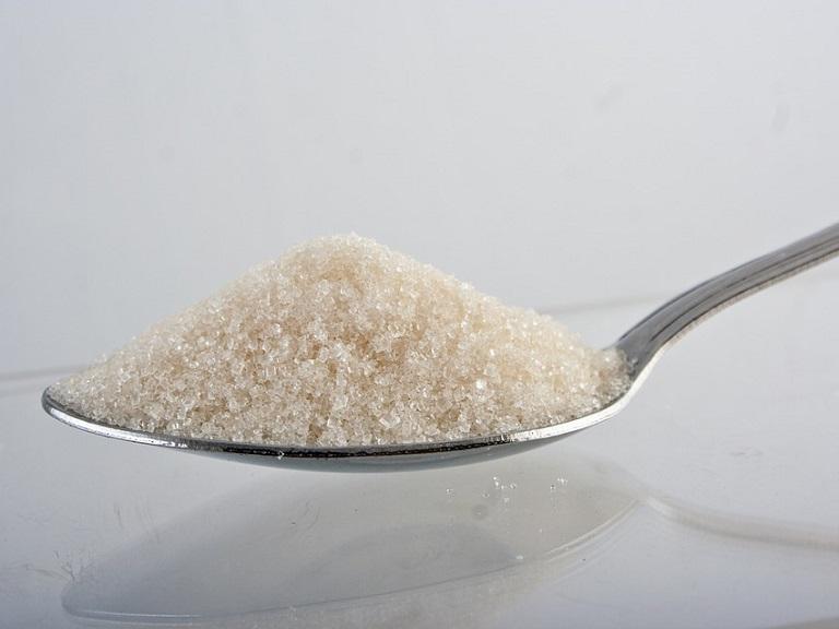 El consumo de azúcares añadidos aumenta el riesgo de fragilidad