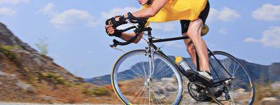 funiber-cafeina-ciclista