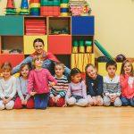 Prácticas para mantener la disciplina en el aula