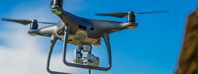 funiber-dron