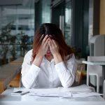 5 errores que se deben evitar a la hora de emprender