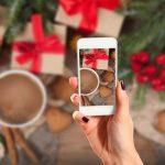 Motivos por los que usar Instagram Stories para conectar con la audiencia