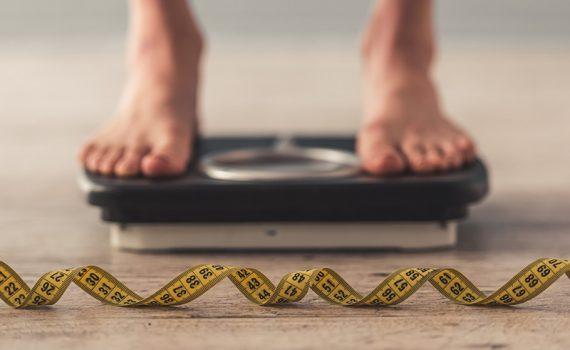 Nuevo método para analizar los riesgos de la obesidad para la salud