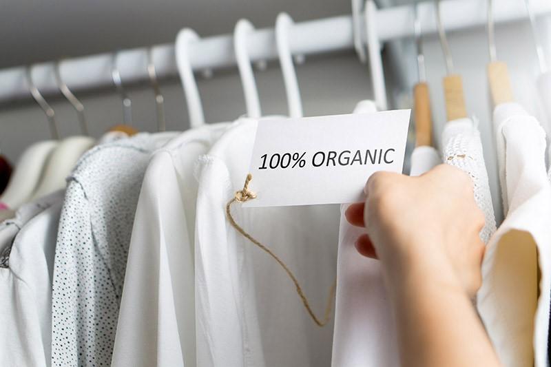 funiber-moda-sostenible