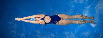 funiber-nadar-saude