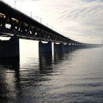 Se inaugura en China el puente marítimo más largo del mundo