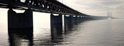 funiber-puente-maritimo