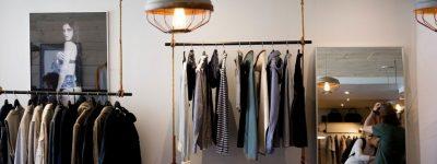 funiber-tienda-ropa