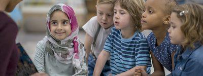 funiber-tolerancia-escuela