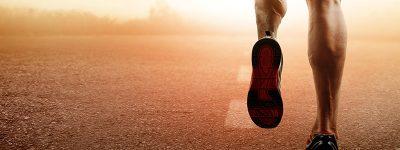 funiber-ultramaratona-necessidades