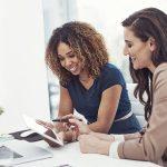 Tres apps inteligentes para la gestión de proyectos