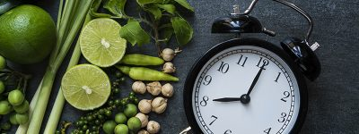 funiber-comer-horario
