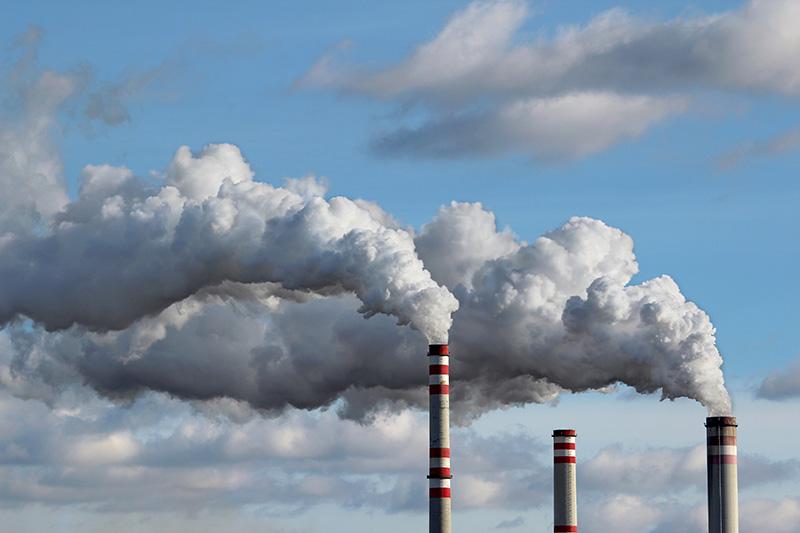 La COP24 elabora estrategias para frenar el cambio climático