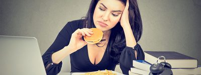 funiber-dieta-depressao