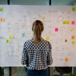 Los errores más comunes en la realización de un proyecto