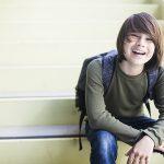 El rol de la escuela para prevenir la depresión entre los jóvenes