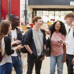 Portugal destaca por sus buenos resultados escolares