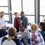 Talleres y materiales para combatir las Fake News en la escuela